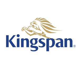kingspan300x250