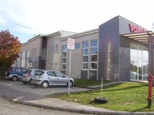Adria Fürdőszoba Center